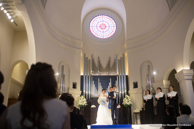 osaka-weddingphoto-suita-30
