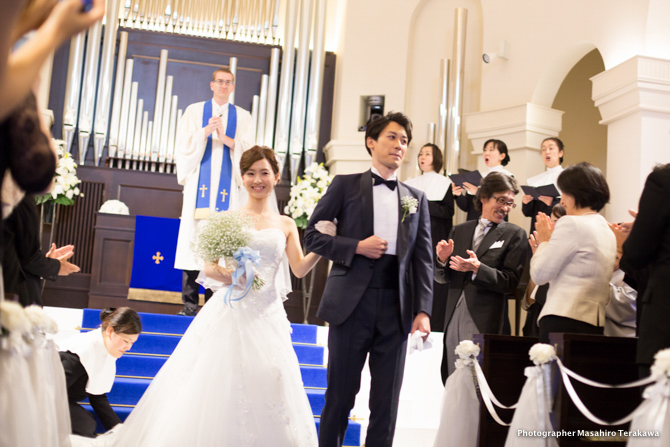 osaka-weddingphoto-suita-31