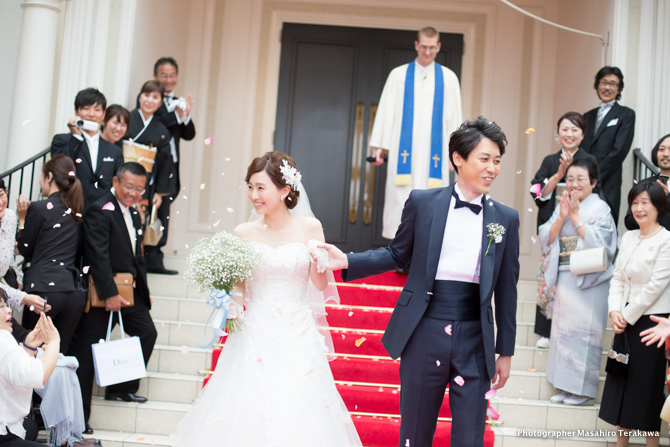 osaka-weddingphoto-suita-34