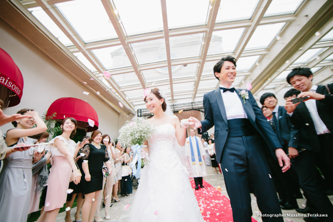 osaka-weddingphoto-suita-36