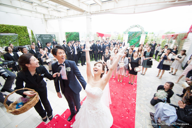 osaka-weddingphoto-suita-37