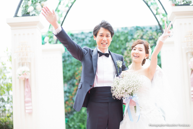 osaka-weddingphoto-suita-43
