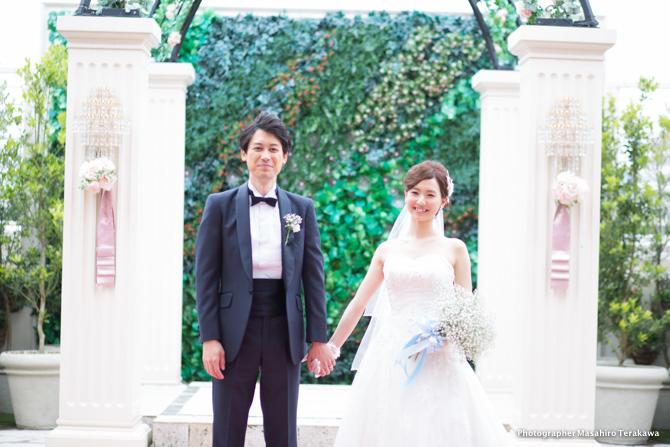 osaka-weddingphoto-suita-44