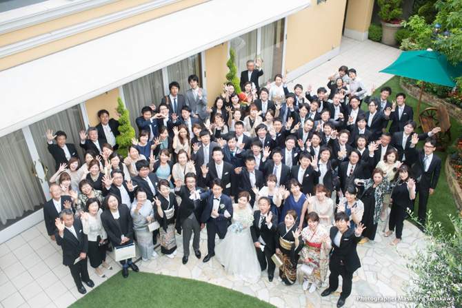 osaka-weddingphoto-suita-45
