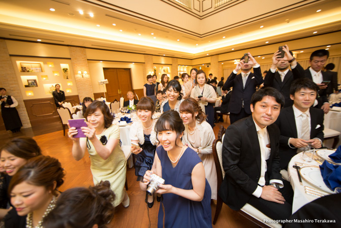 osaka-weddingphoto-suita-54