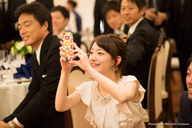 osaka-weddingphoto-suita-58