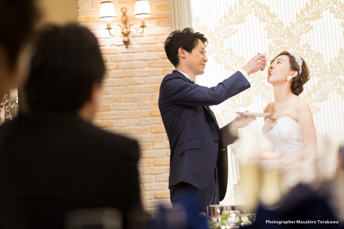 osaka-weddingphoto-suita-59