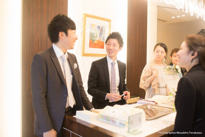 osaka-weddingphoto-suita-6
