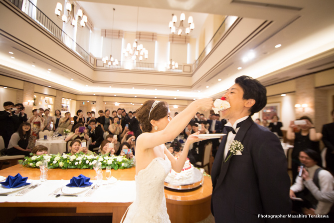 osaka-weddingphoto-suita-62