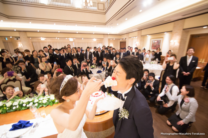osaka-weddingphoto-suita-63
