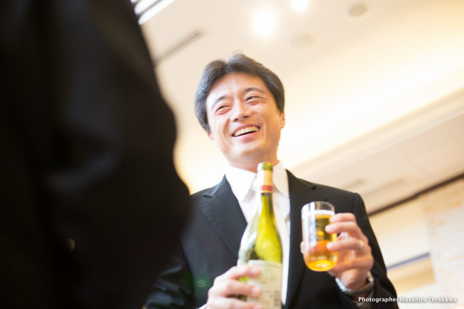 osaka-weddingphoto-suita-67