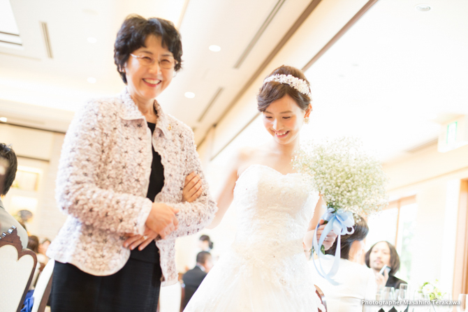 osaka-weddingphoto-suita-71