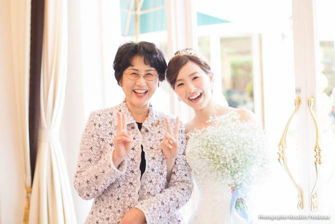 osaka-weddingphoto-suita-72