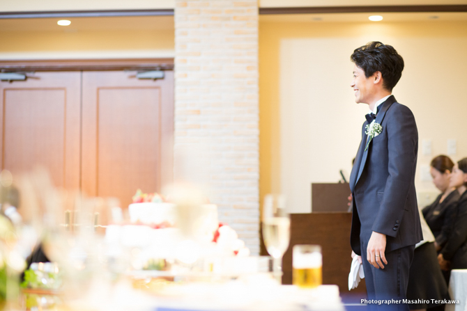 osaka-weddingphoto-suita-73