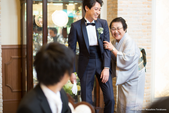 osaka-weddingphoto-suita-75