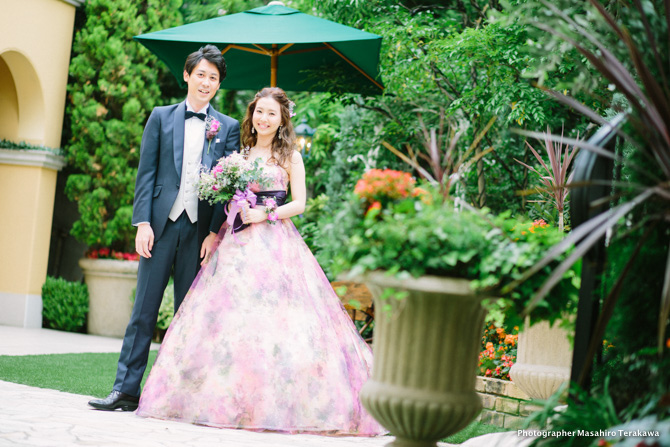 osaka-weddingphoto-suita-86