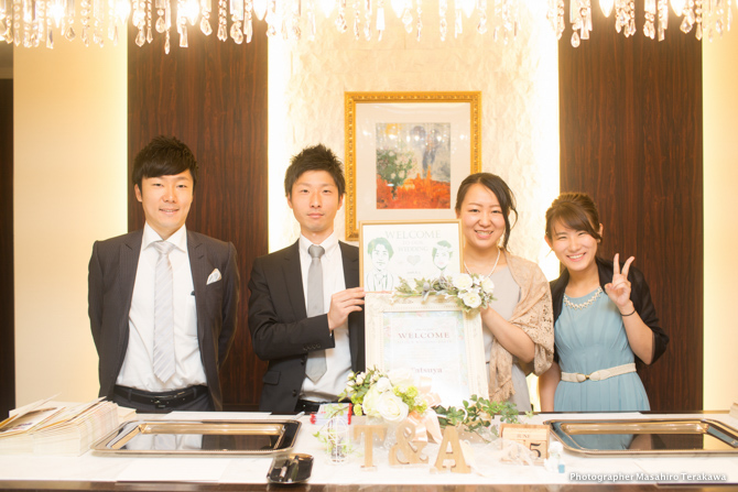 osaka-weddingphoto-suita-9