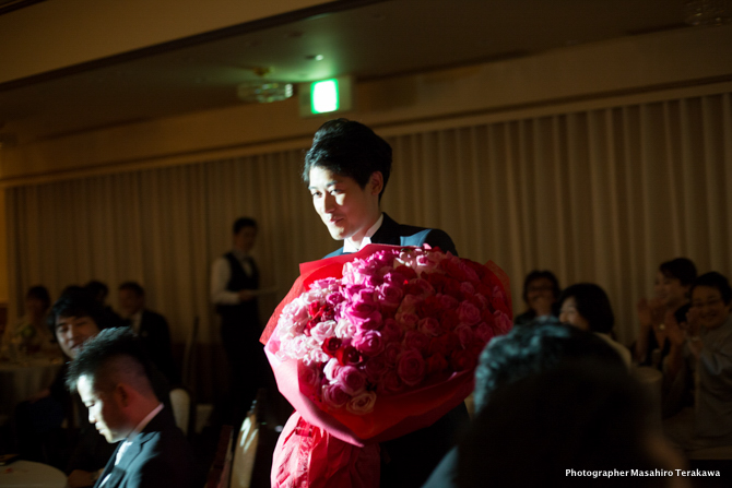 osaka-weddingphoto-suita-99