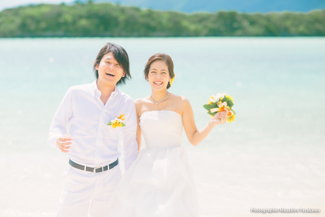 wedding-photographer-okinawa-12