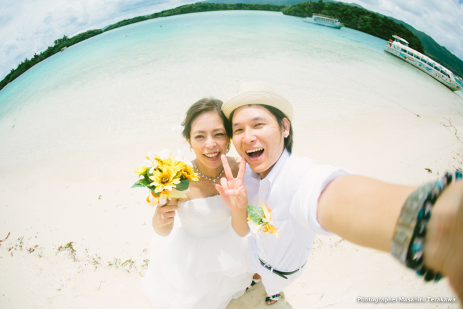 wedding-photographer-okinawa-135
