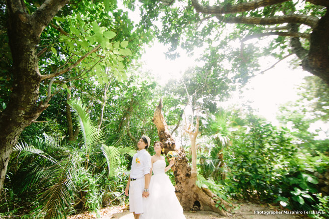 wedding-photographer-okinawa-138