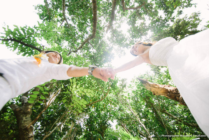 wedding-photographer-okinawa-141