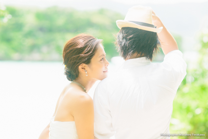 wedding-photographer-okinawa-150