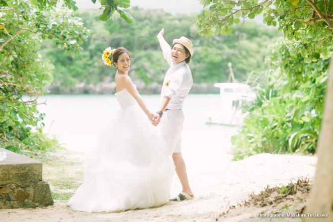 wedding-photographer-okinawa-155