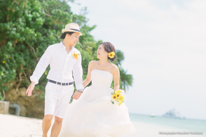 wedding-photographer-okinawa-23