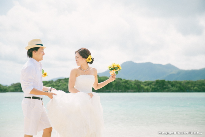 wedding-photographer-okinawa-30