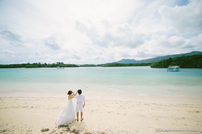 wedding-photographer-okinawa-32
