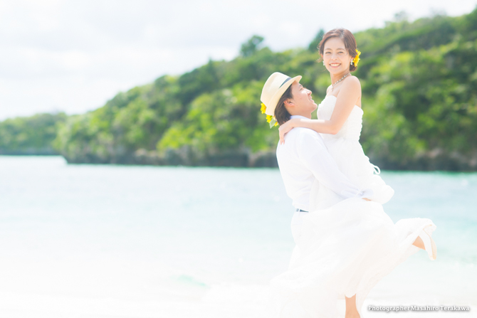 wedding-photographer-okinawa-51