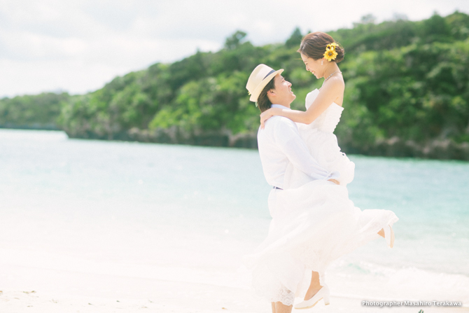 wedding-photographer-okinawa-52