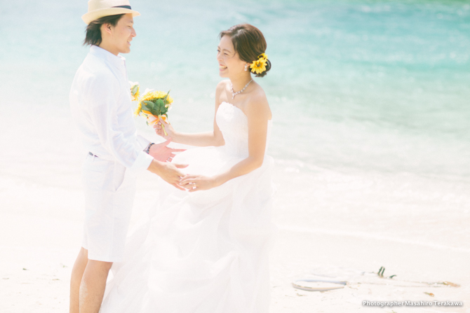 wedding-photographer-okinawa-55