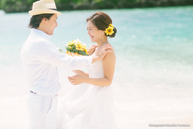 wedding-photographer-okinawa-56