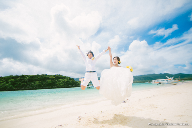 wedding-photographer-okinawa-84