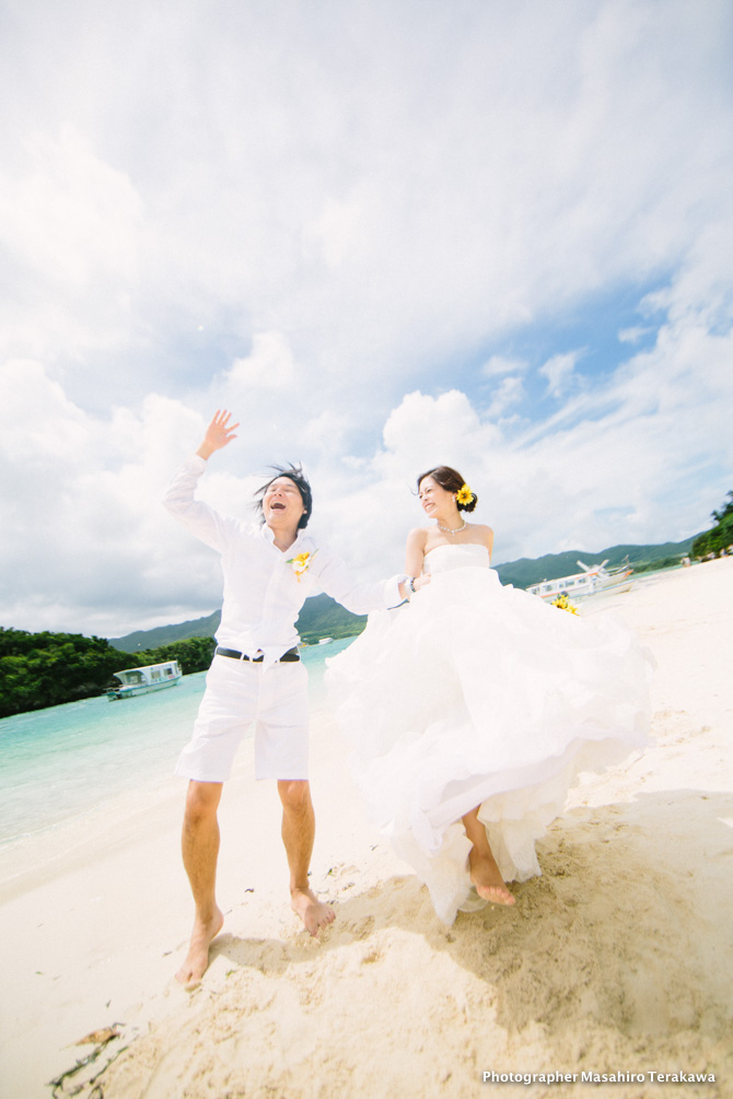wedding-photographer-okinawa-86