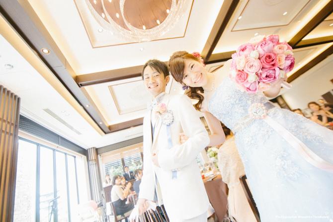 bridal-kyoto-photo-100