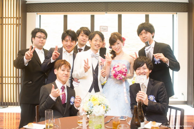 bridal-kyoto-photo-101