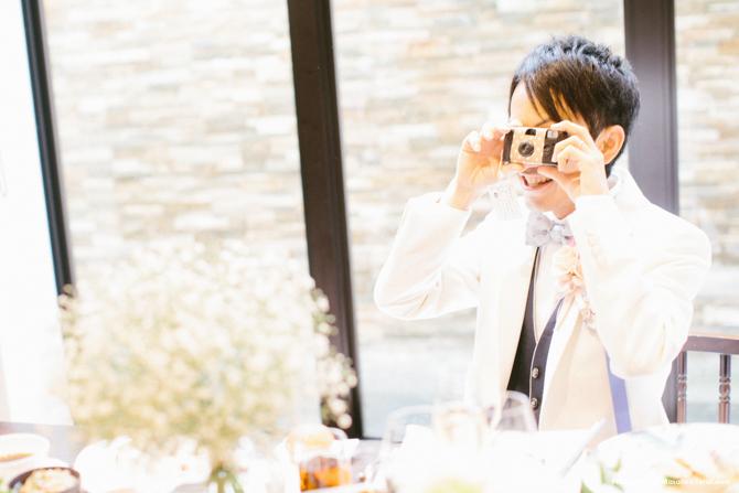 bridal-kyoto-photo-107