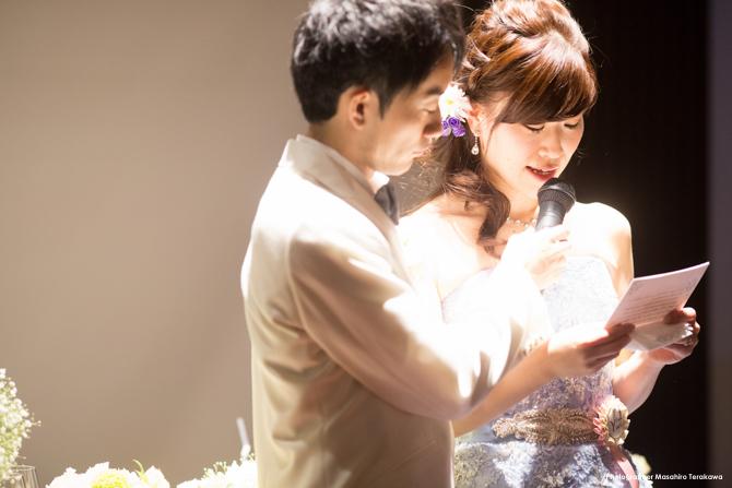 bridal-kyoto-photo-112