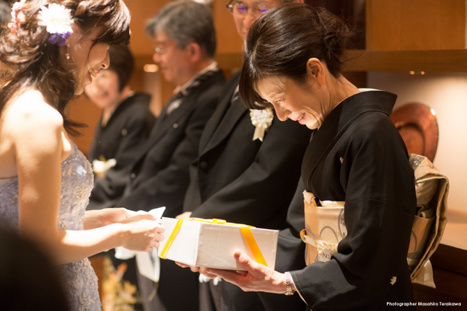 bridal-kyoto-photo-114