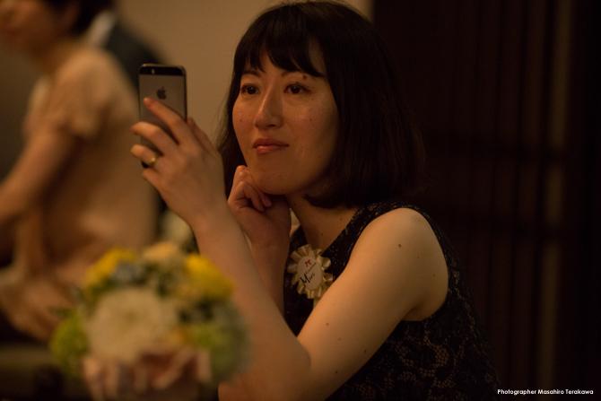 bridal-kyoto-photo-118