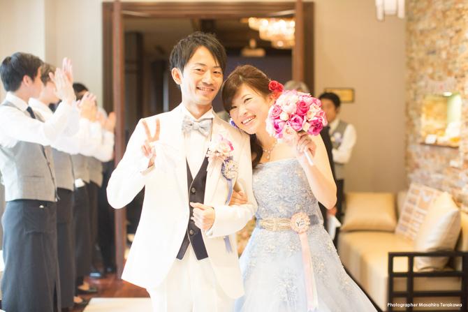 bridal-kyoto-photo-120