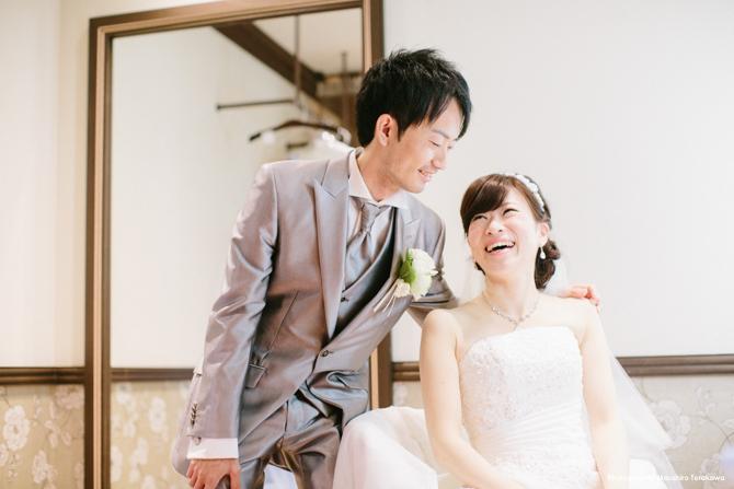 bridal-kyoto-photo-16