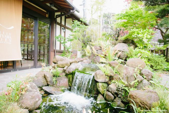 bridal-kyoto-photo-2