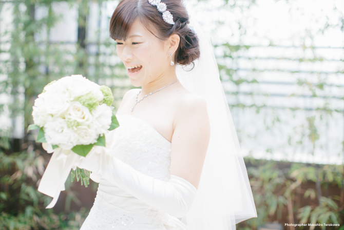 bridal-kyoto-photo-20