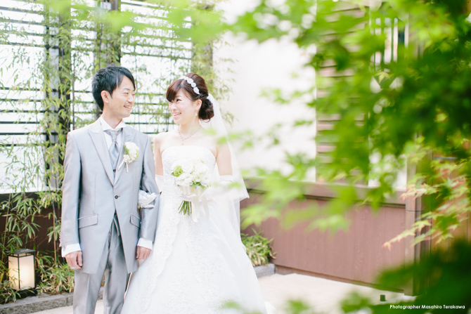 bridal-kyoto-photo-22