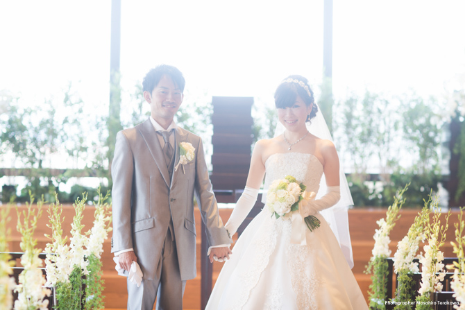 bridal-kyoto-photo-24