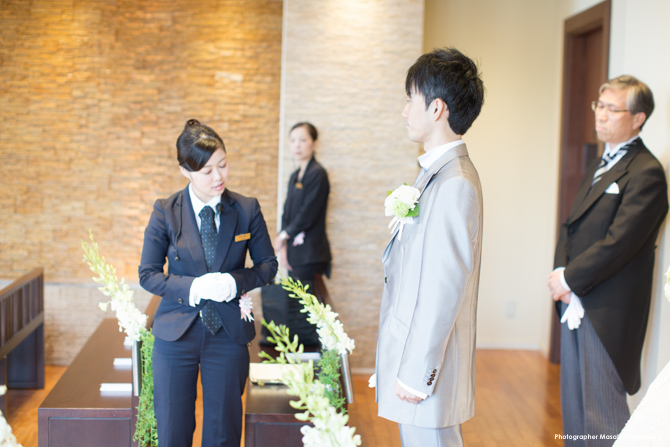 bridal-kyoto-photo-25